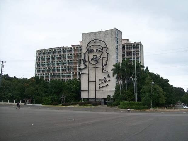 Проходить карантин обяжут с 6 февраля туристов на Кубе