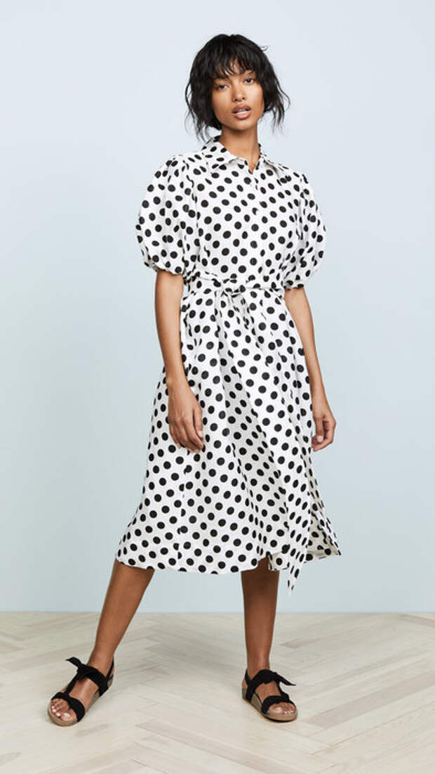 Lisa Marie Fernandez (Shopbop), $695