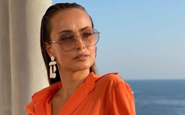 Ксения Мишина впервые после расставания с Эллертом рассказала правду об их отношениях: еще не все потеряно