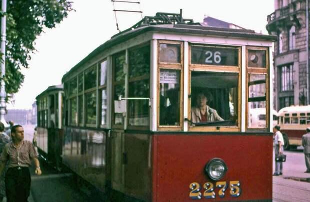 Leningrad1961-14