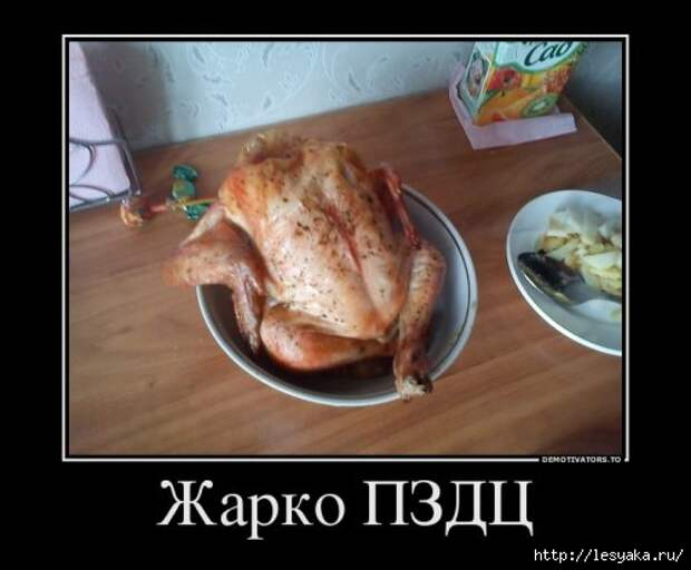 1372745913_novye-demki-7 (500x413, 86Kb)