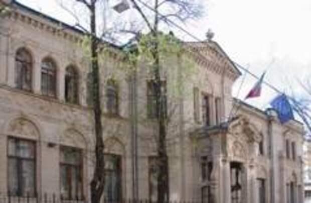 Обновленный Форум-диалог представят в посольстве Италии