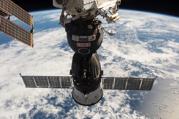 Роскосмос дважды оплатил работы по запуску кораблей. Возбуждено дело
