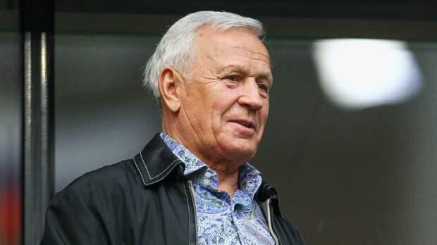 Колосков: «Создание Суперлиги несет колоссальный ущерб футболу. Она нарушает принцип солидарности»
