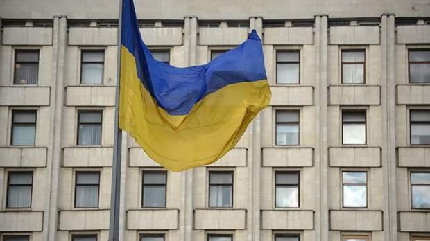 Украинский депутат потребовал от Запада вернуть Украине деньги
