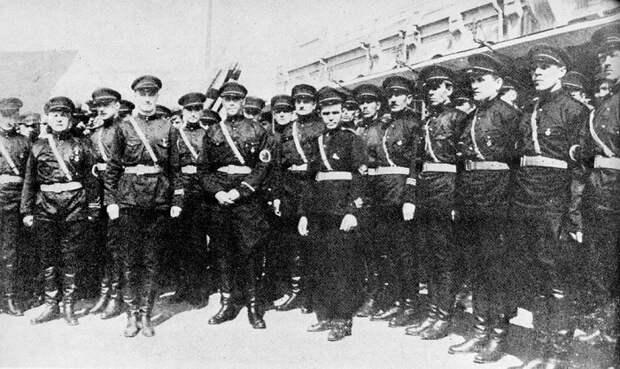 Элосы: Как русское меньшинство Китая прошло чуму, войны и хунвэйбинов, чтобы остаться собой