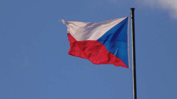 Новый министр иностранных дел Чехии встретится с послом РФ в Праге