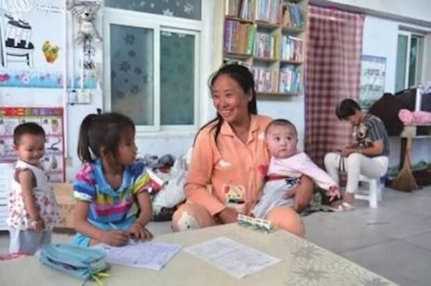 Доброта спасет мир: 9 невероятных историй усыновления, после которых поверишь в чудо