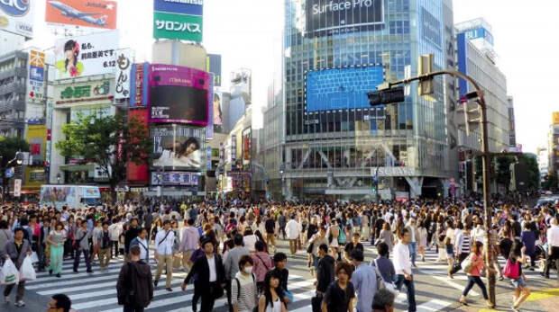 Японский финансист рассказал, почему экономика России выдержала пандемию