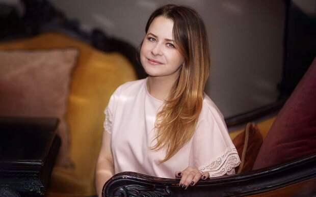 PR-менеджер Арсланова назвала лучший клуб РПЛ по работе с пиаром: «Для России они все делают круто»