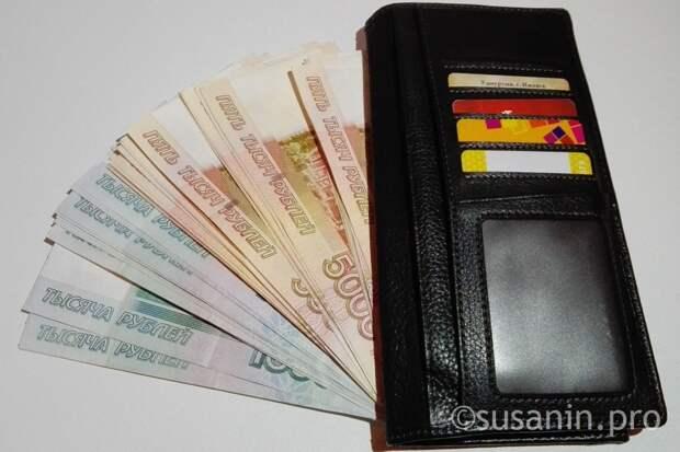 Штраф в 350 тыс рублей заплатит предприниматель из Ижевска за махинации с субсидиями