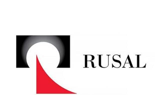 """""""РУСАЛ"""" запускает новый бренд алюминиево-скандиевых решений ScAlution"""