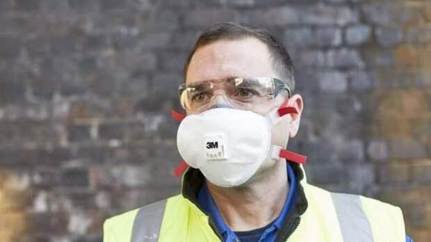 Задержать COVID-19. Все про фильтрацию воздуха на случай пандемии