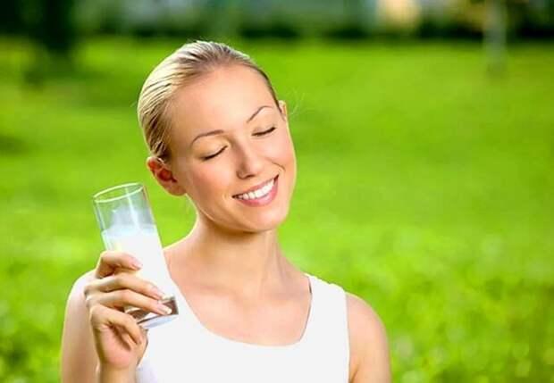 Кефирная диета для похудения: подробное меню на 7 дней, советы,  противопоказания - Красивое тело