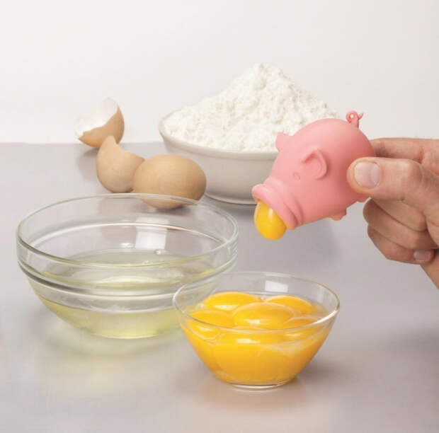 полезные гаджеты для кухни, кухонные гаджеты