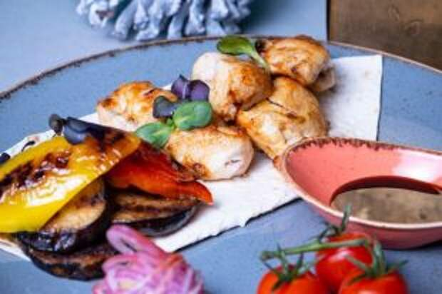 Сколько можно съесть шашлыка за раз без ущерба здоровью?