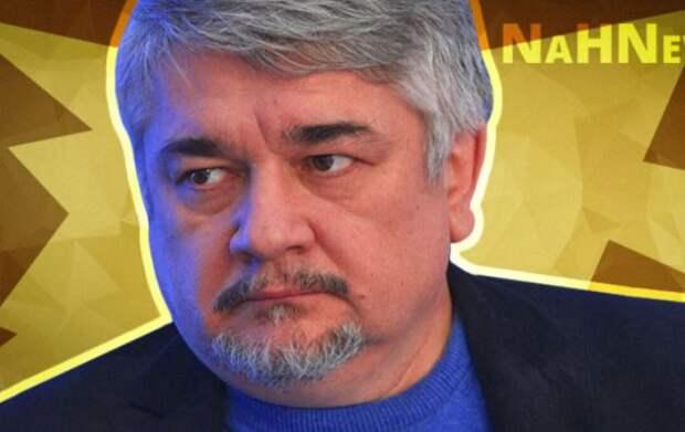 Ищенко рассказал, как перенос переговоров по Донбассу ударит по Украине