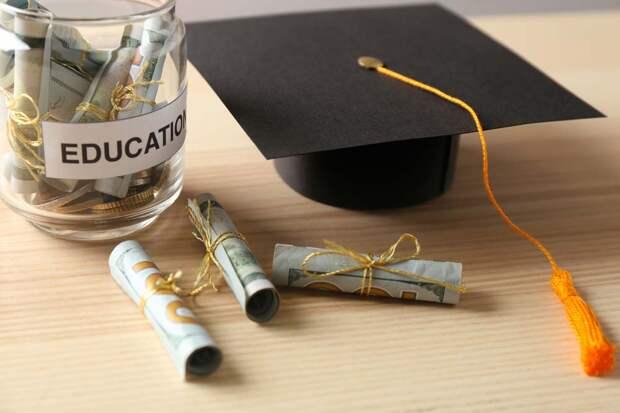 Плата за результат образования, зачем нужны новые навыки и поиск ютуберов