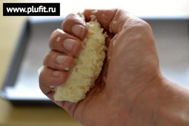 Рецепт конфет «Баунти» простой