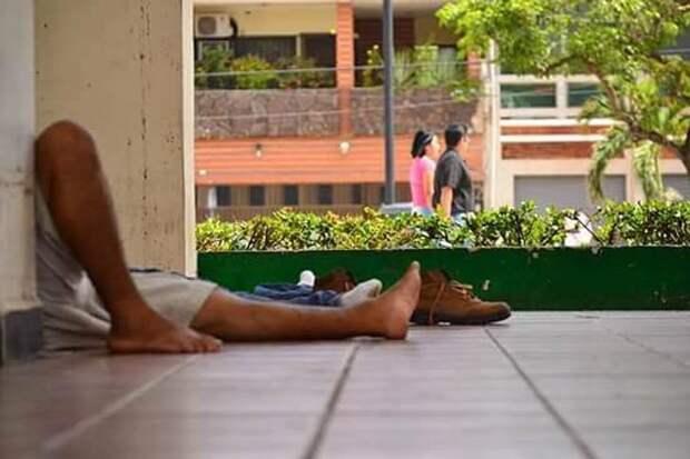 20 впечатляющих фактов о Мексике от фотографа, который влюбился в эту страну