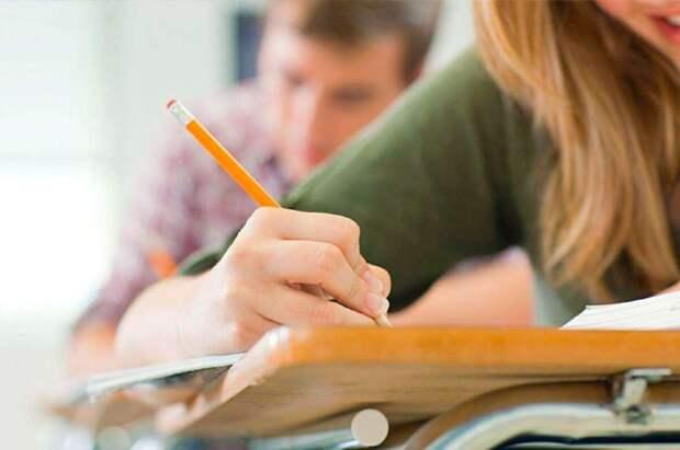Поступление в университет без ВНО: вузы объявляют о наборах без тестов