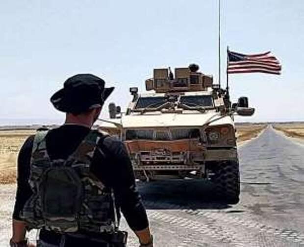 Спецназ США начал странные спецоперации в Сирии: С кем ведут борьбу ССО?