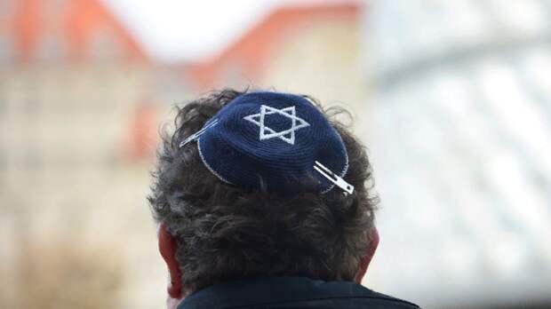 """""""Моссад"""" всё знал? Местные СМИ раскрыли, когда Израилю стало известно об угрозе COVID-19"""