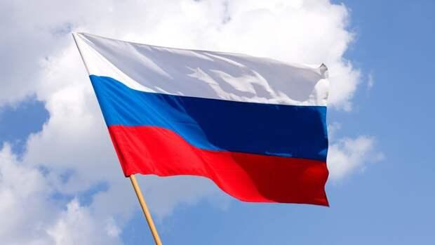 Нужны ли России союзники?