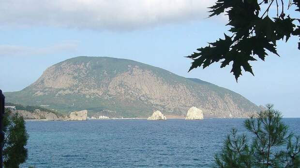 Хуснуллин назвал сроки начала бурения скважин в Азовском море для водообеспечения Крыма