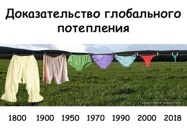 Во времена СССР я был молод, здоров и легко мог выстоять пятичасовую очередь...