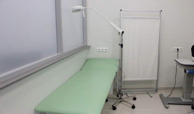 Стало известно, снялили карантин покоронавирусу внижегородской больнице №2
