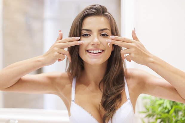 Идеальное тело, пухлые губы, лифтинг кожи лица и шеи — что нового в сфере красоты