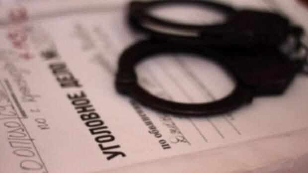 СК возбудил уголовное дело после нападения на машину ФСБ в Москве