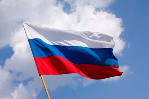 В США готовят новые санкции против России