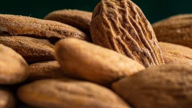 Диетологи назвали особенно полезные продукты питания для мужчин