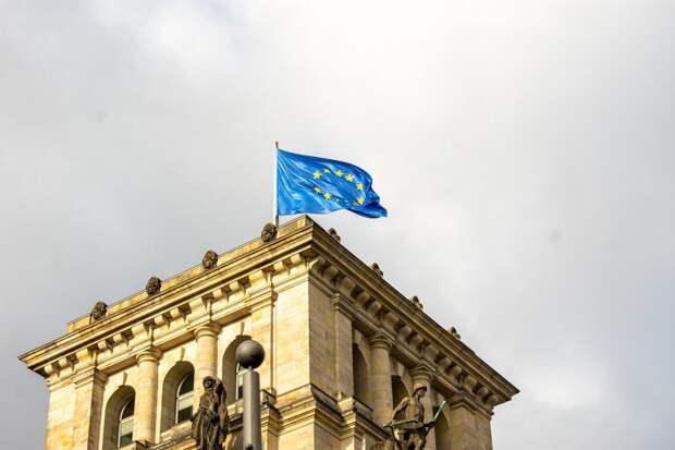 Европа борется за суверенитет