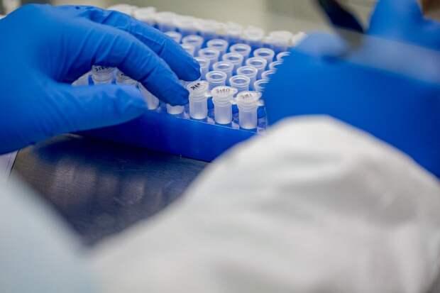 Перепугавший жителей Воткинска вахтовик с подозрением на коронавирус оказался здоровым