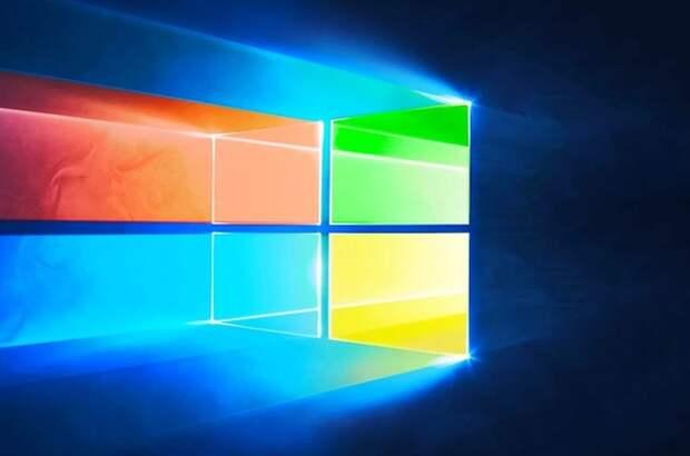 Новое обновление Windows отключило звук и удалило личные данные на ПК