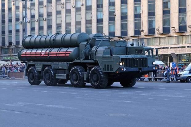 Минфин РФ предложил сократить расходы на оборону и госбезопасность