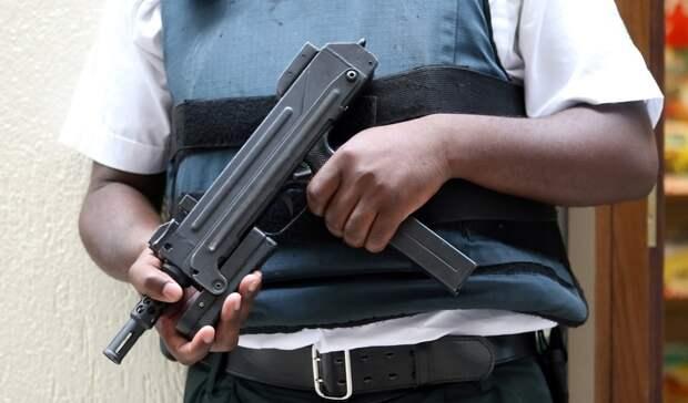 Еще надва месяца продлили арест участникам секты «Свидетели Иеговы» вРостове