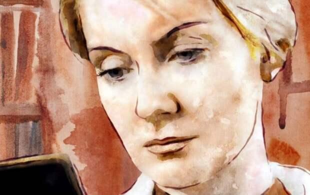 В САО покажут мультфильм по мотивам рассказа Паустовского
