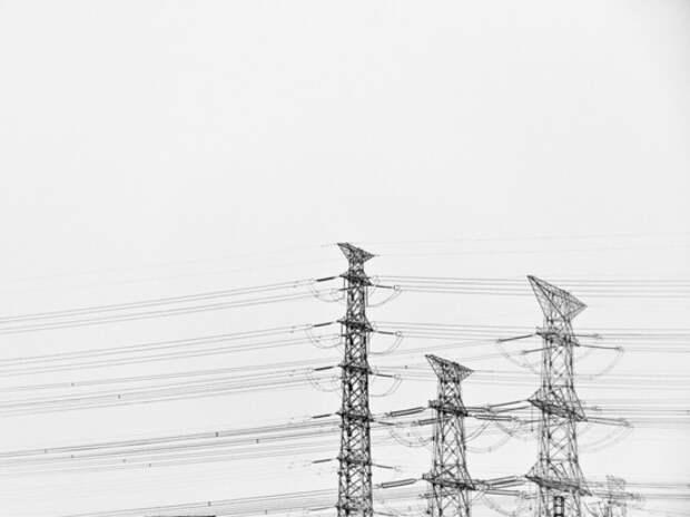 Москва обеспечит ЛНР российским электричеством после отключения от украинского