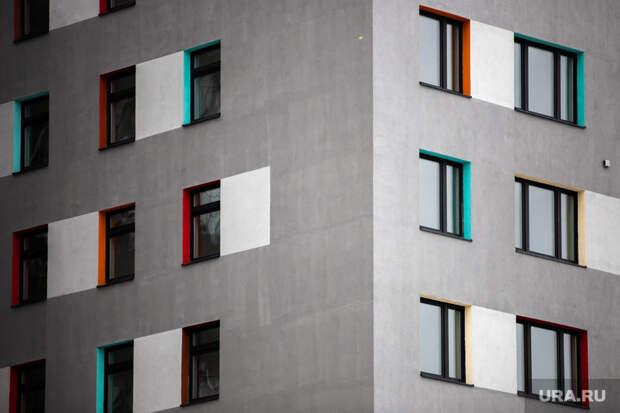 Правительство РФупростило правила ипотеки для семей сдетьми