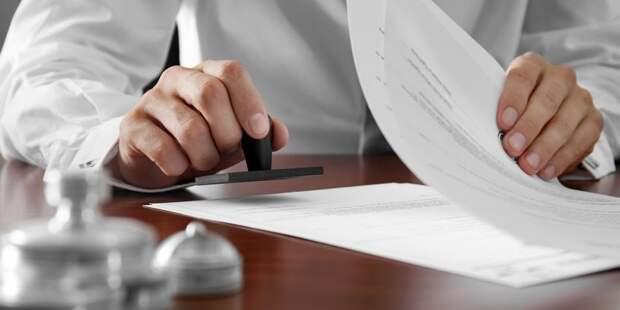 Нарушающие закон вывески мониторят ежедневно- управа
