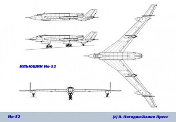 Il-52-006