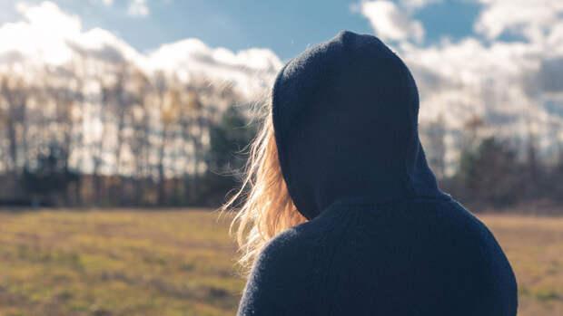 Ученые рассказали о росте случаев анорексии у подростков в пандемию
