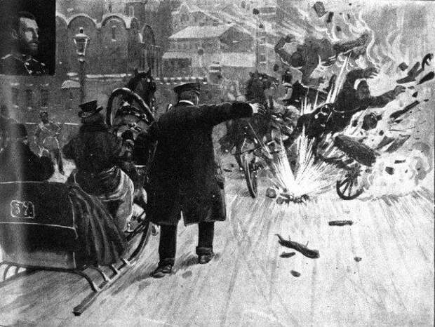 https://www.ippo.ru/old/img/history/1905-37.jpg