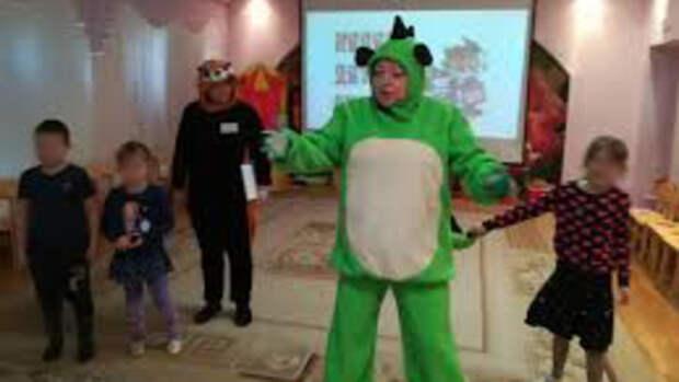 Кишащий тараканами детский сад вРостове уже попадался нанарушениях
