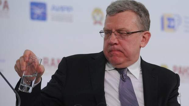 На разграбление олигархам: Глобальная приватизация Кудрина против плана Белоусова