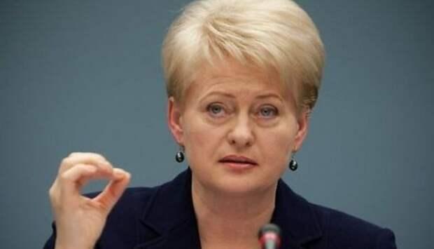 ЕСнаследующей неделе обнародует информацию об«азовских» санкциях | Продолжение проекта «Русская Весна»